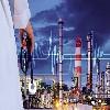 正丁烷报价-质量好的高烯烃碳四品牌推荐