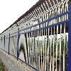 榆林鋅鋼護欄圍墻|銀川哪有賣口碑好的寧夏鋅鋼護欄