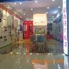 冷暖e家地暖设计安装-北京专业的地暖项目设计安装