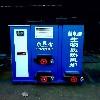 哈尔滨生物质锅炉 黑龙江蒸汽锅炉厂家-军冬锅炉