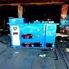 哈尔滨生物质锅炉 哈尔滨节能环保反烧锅炉哪家好-军冬锅炉