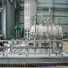 想找专业的油水分离器的生产加工当选鹏文环保工程 大兴安岭油水分离器