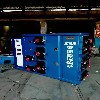 黑龙江节能环保锅炉推荐 哈尔滨蒸汽锅炉厂家-军冬锅炉