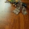 【锋尚地板】烟台实木地板_烟台踢脚线_家装环保建材_厂家
