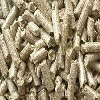 黑龙江生物质颗粒燃料|黑龙江生物质颗粒|黑龙江生物质燃料