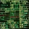 价位合理的铸造mes信息化管理系统定制找哪家
