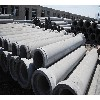 水泥管厚度|供应兰州质量好的水泥管