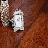 兰州实木地板保养-名饰家康宏装饰材出售实木地板
