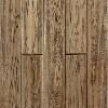 兰州实木地板值得信赖?康宏木地板