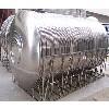 生产圆形不锈刚水箱 诚挚推荐销量好的不锈钢圆形水箱
