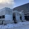 新疆冷卻塔廠家選擇航譽信機械設備_哈密工業冷卻塔