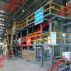 盤錦屋頂防水工程屋面防水公司怎么樣,盤錦防水材料廠家制作工程