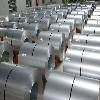 鍍鋅鋼板-廠家直銷鍍鋅鋼板品牌推薦