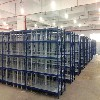 苏州重型货架厂家-重型货架哪里可以