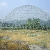 智能温室大棚|山东好用的球型温室大棚