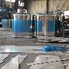新疆规模大的新疆铝板钢板经销服务商|新疆钢板供应厂家