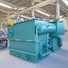 溶气气浮机制造商-山东具有口碑的溶气气浮机供应