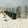 圆形水箱厂家-哪有供应合格的不锈钢圆形水箱
