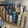 隐形防盗网304不锈钢钢丝绳,钢丝绳制品加工,钢丝绳卡头