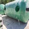 【振興環保】濟寧玻璃鋼化糞池 濟寧玻璃鋼脫硫塔 濟寧冷卻塔