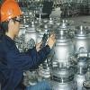 冠唯工程檢測專業提供壓力容器檢測 寧夏壓力容器檢測哪里有