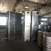 新疆油箱生产厂家|信誉好的新疆油箱供应商当属通祥庆宇机械设备公司
