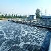 不错的通风设备项目上哪找|北京环保废气污水工程价格