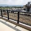 云南全铝护栏报价_为您推荐德嘉建材质量好的全铝护栏
