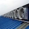通风降温工程价格_专业的通风设备项目推荐