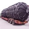 选优良护舷气囊,就到青岛川港船舶配件-船用靠球厂家