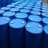 厦门苯乙烯公司-福建质量好的苯乙烯-供应