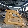 【好产品上线了】抓木机供应商,抓木机报价,抓木机价格