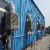通风降温工程找哪家 漳州可靠的通风设备项目