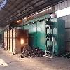 为您推荐优可靠的空气能烘干机-黑龙江厂家供应烘干机