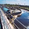 龙海安防监控工程找哪家_漳州声誉好的通风设备项目