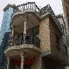 广东铝艺大门设计_漳州地区不错的铝艺大门