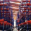 苏州重型货架品牌 选实惠的重型货架,就到苏州苙泽物流设备