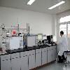 冠唯工程檢測提供可靠的理化檢測-吳忠理化檢測服務