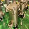 鄭州濾芯過濾器-禹王機械濾芯過濾器多少錢