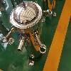 江蘇精密濾芯過濾器哪里有賣-禹王機械提供實用的精密過濾器