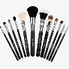广州化妆工具-尚品永淳提供合格的化妆工具