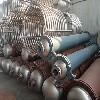 钛管蒸发器订制-杰凯特种金属设备提供有品质的钛冷却器