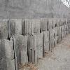 U型水泥排水槽供应-大量出售山东好的水泥U型排水槽