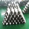 锆螺旋管冷却器订做-合格的锆冷却器是由杰凯特种金属设备提供