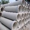 「青州光祥」水泥排水管定做+水泥排水管+混凝土排水管供应