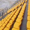 体育场座椅安装-潍坊哪里有供应报价合理的体育场座椅