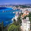 意大利购房移民项目-哪儿有提供专业的意大利购房办理