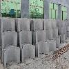 水泥排水槽多少钱-光祥建材划算的水泥排水槽供应