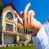 意大利米兰买房|伟筑科技_名声好的意大利买房签证公司