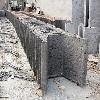 济南水泥U型槽-口碑好的水泥排水槽供应